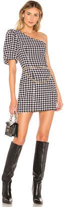Majorelle Kirsten Mini Dress