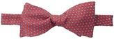 Vineyard Vines Printed Bow Tie-Starfish Stars