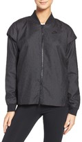 Nike Women's Tech Woven Jacket