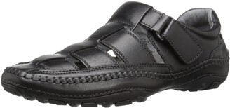 GBX Men's Sentaur Fisherman Sandal