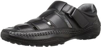 GBX Men's Sentaur Loafer