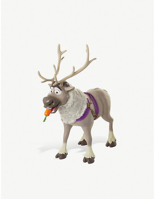 Selfridges Disney Frozen II Sven Playdate ride-on figure 91cm