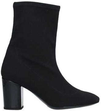 GIORGIA D Ankle boots