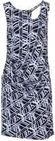 Tart Short dresses - Item 34722435