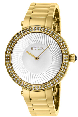 Invicta Women's Specialty Watch