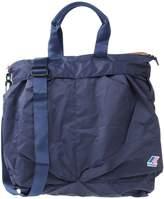 K-Way Handbags - Item 45356257