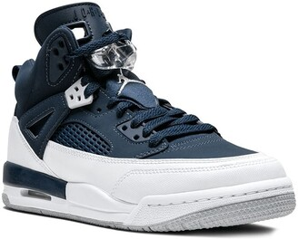 Nike Kids Jordan Spizike sneakers