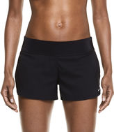 Nike Capsule Collection Solid Board Shorts