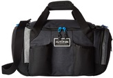 Dakine Party Duffle 22L Duffel Bags