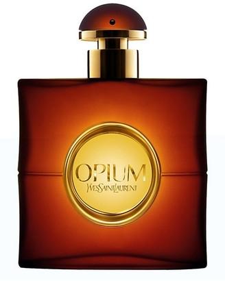 Saint Laurent Opium Eau De Toilette