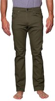 Victorious Mens Slim Fit Colored Stretch Jeans GS21 - 30/30