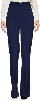 Hanita Casual pants - Item 13022619ND