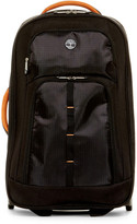 """Timberland East Quary 28\"""" Upright Suitcase"""