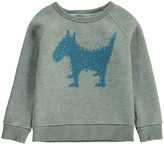 Morley Dog Sweatshirt