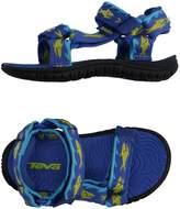 Teva Sandals - Item 11056470