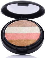 OFRA Blush Stripes Blush/Bronzer - Illuminating 10g