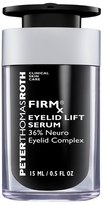 Peter Thomas Roth Firmx(TM) Eyelid Serum