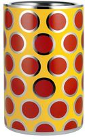 Alessi Circus Polka Dot Wine Chiller