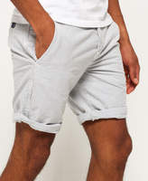 Superdry IE Classic Summer Shorts