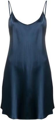 La Perla Cami Night Dress