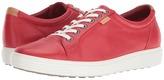 Ecco Soft VII Sneaker