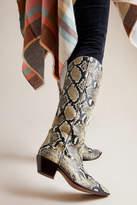 Loeffler Randall Dylan Tall Boots