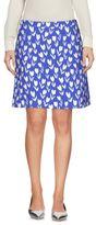 Ungaro Mini skirt
