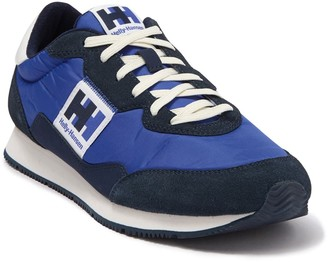 Helly Hansen Ripples Low Cut Sneaker