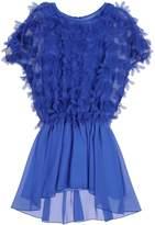 Aletta Dresses - Item 34713911