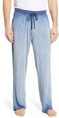 Daniel Buchler Washed Modal Blend Lounge Pants
