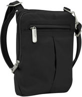 Travelon Crossbody Bag