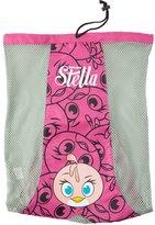 Angry Birds Stella Premium Mesh Bag 8132541