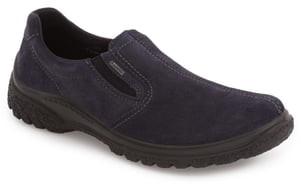 ara Parson Waterproof Gore-Tex® Slip-On Sneaker