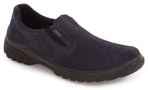 ara Parson Waterproof Gore-Tex Slip-On Sneaker