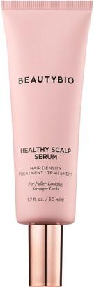 BeautyBio Healthy Scalp Serum Hair Density Treatment