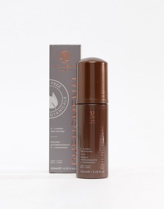 Vita Liberata pHenonmenal 2-3 Week Tan Mousse Dark 125ml