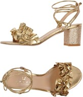 Space Style Concept Sandals - Item 11335865