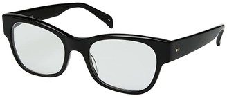 Corinne McCormack Marty (Black) Reading Glasses Sunglasses
