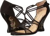 Marchesa Alli Women's Shoes