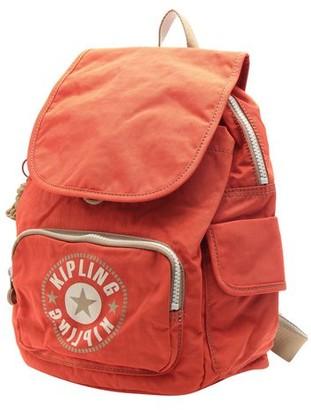Kipling Backpacks & Bum bags