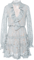 Alexis Catalina Lace Dress