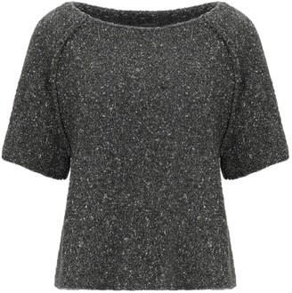 Oska Sweaters