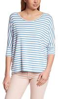 LTB Women's Long Sleeve T-Shirt - -