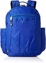Baggallini Gadabout Laptop Backpack