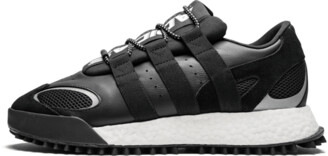 adidas AW Wangbody Run 'Alexander Wang' Shoes - 8