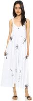 Veda Bombay Dress