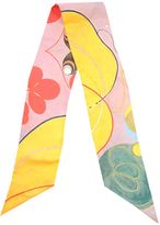 Acne Studios Oblong scarves