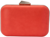 Olga Berg OB7260 Blanca Evening Clutch