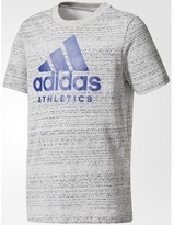 adidas Originals Sport