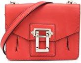 Proenza Schouler 'Hava' crossbody bag - women - Calf Leather - One Size